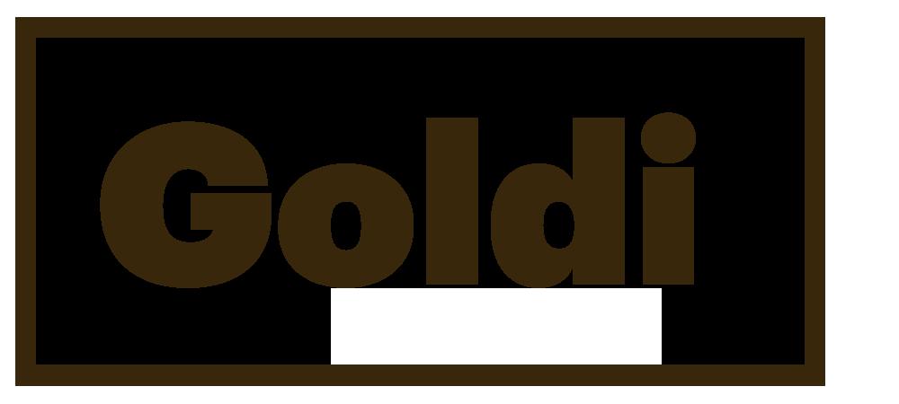 Goldi Card
