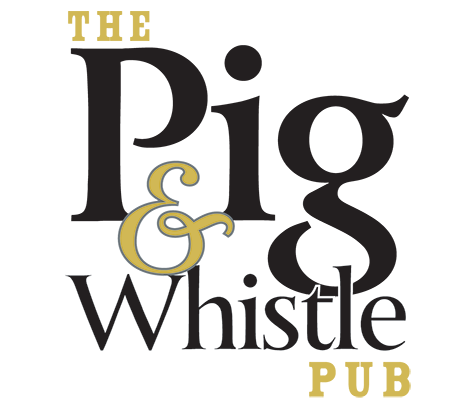 Pig and Whistle Queenstown